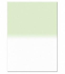 Tiffen 23CGG2HV - 2X3 Clr/Green 2 Grad He Ve Fil