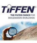 Tiffen W48RMCIRND18 - 48 Rear Mount Irnd 1.8 Filter