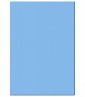 Tiffen 2382 - 2X3 82 Filter