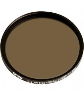 Tiffen W412IR85ND6 - 2 1/2 Ww Ir 85 Nd 0.6 Filter