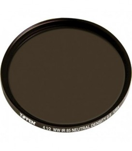 Tiffen W412IR85ND9 - 3 1/2 Ww Ir 85 Nd 0.9 Filter