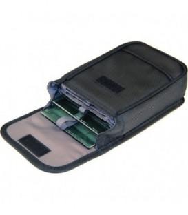Tiffen W4565IRKT - 4X 5.650 Ir Kit Inc. T1 & T 1/2, Pouch