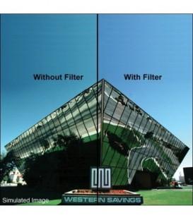 Tiffen 3382 - 3X3 82 Filter