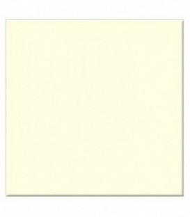 Tiffen 66Y1 - 6X6 Yellow 1 Filter