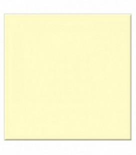 Tiffen 66Y2 - 6X6 Yellow 2 Filter