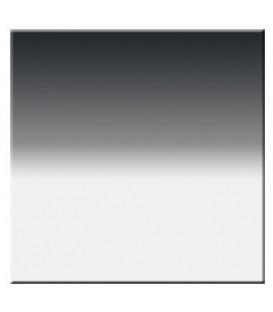 Tiffen 66CGN9S - 6X6 Clr/Nd.9 Grad Se Filter