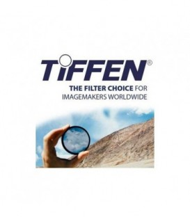 Tiffen W48RMCGG12 - 48 Rear Mount Glim Glass 1/2