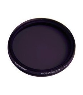 Tiffen W127UPOL - 127Mm Ultra Polarizer Filter