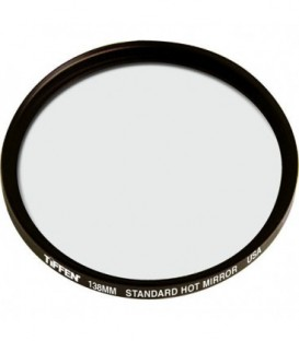 Tiffen W138HM - 138Mm Hot Mirror