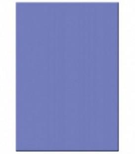 Tiffen 3480B - 3X4 80B Filter