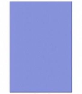 Tiffen 3480C - 3X4 80C Filter