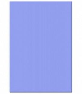 Tiffen 3480D - 3X4 80D Filter