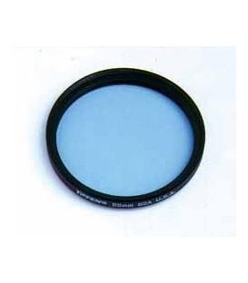 Tiffen 3482A - 3X4 82A Filter