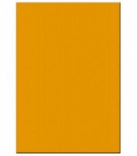 Tiffen 3485 - 3X4 85 Filter