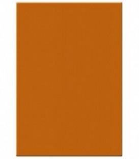 Tiffen 3485B - 3X4 85B Filter