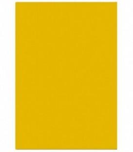 Tiffen 3485C - 3X4 85C Filter