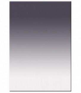 Tiffen 64CGN6SV - 6X4 Clr/Nd.6 Grad Se Ve Filter