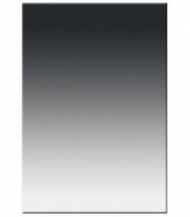 Tiffen 64CGN9SV - 6X4 Clr/Nd.9 Grad Se Ve Filter
