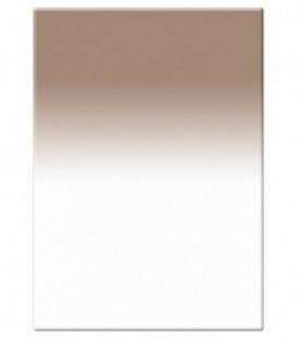 Tiffen 64CGCH3SV - 6X4 Clr/Chocolate 3 Grad Se Ve