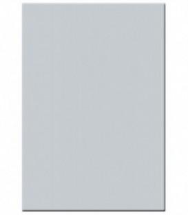 Tiffen 64BPM1 - 6X4 Black Pro-Mist 1 Filter