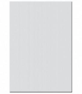 Tiffen 64BPM12 - 6X4 Black Pro-Mist 1/2 Filter