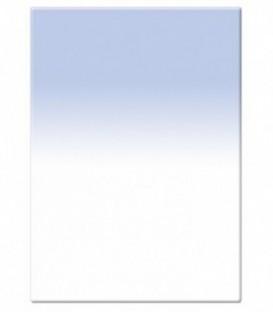 Tiffen 64CGB1SV - 6X4 Clr/Blue 1 Grad Se Ve Filter
