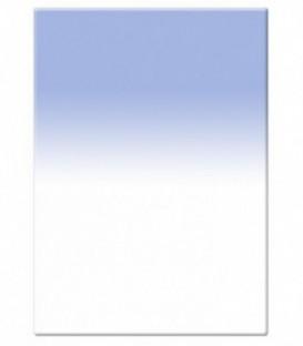 Tiffen 64CGB2SV - 6X4 Clr/Blue 2 Grad Se Ve Filter