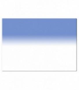 Tiffen 64CGB3SH - 6X4 Clr/Blue 3 Grad Se He Filter