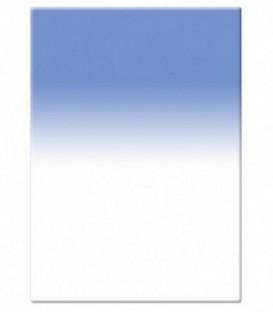 Tiffen 64CGB3SV - 6X4 Clr/Blue 3 Grad Se Ve Filter