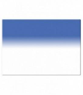 Tiffen 64CGB4SH - 6X4 Clr/Blue 4 Grad Se He Filter