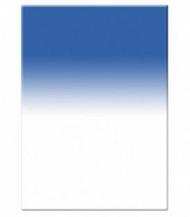 Tiffen 64CGB5SV - 6X4 Clr/Blue 5 Grad Se Ve Filter