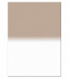 Tiffen 64CGCH2HV - 6X4 Clr/Chocolate 2 Grad He Ve