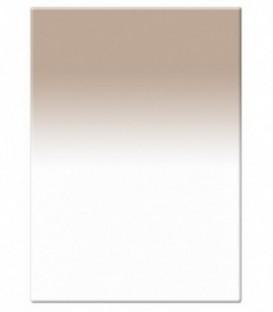 Tiffen 64CGCH2SV - 6X4 Clr/Chocolate 2 Grad Se Ve
