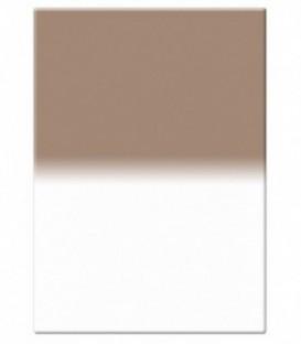 Tiffen 64CGCH3HV - 6X4 Clr/Chocolate 3 Grad He Ve