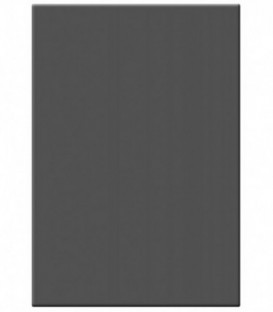 Tiffen W56UCP - 5X6 Wtr/Wht Ultra Pol Circular