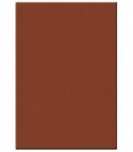 Tiffen 56SEP2 - 5X6 Sepia 2 Filter