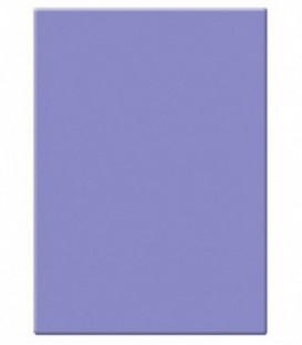 Tiffen 56GR1 - 5X6 Grape 1 Filter