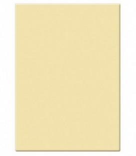 Tiffen 56GO1 - 5X6 Gold 1 Filter