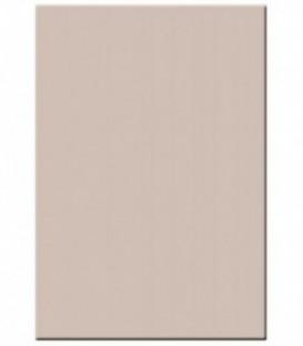 Tiffen 56CH2 - 5X6 Chocolate 2 Filter
