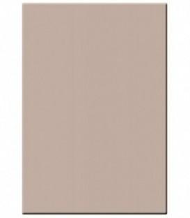 Tiffen 56CH3 - 5X6 Chocolate 3 Filter