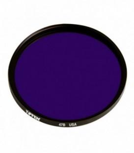 Tiffen 41247B - 4 1/2 47B Filter