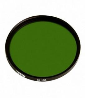 Tiffen 41256 - 4 1/2 56 Filter
