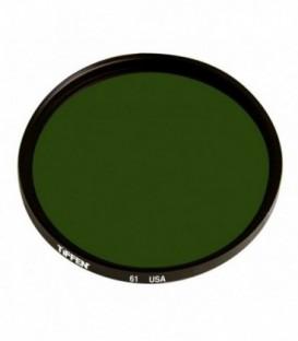 Tiffen 41261 - 4 1/2 61 Filter