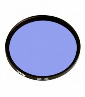Tiffen 41280D - 4 1/2 80D Filter