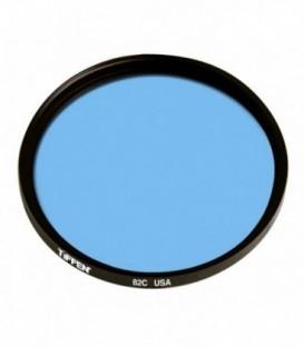 Tiffen 41282C - 4 1/2 82C Filter