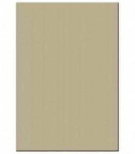 Tiffen 5681A - 5X6 81A Filter