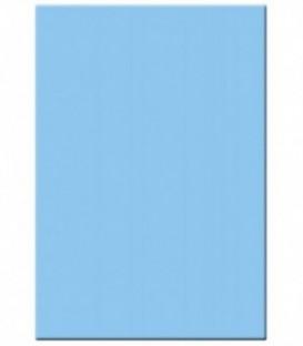 Tiffen 5682A - 5X6 82A Filter