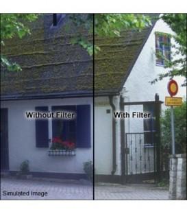 Tiffen 5685 - 5X6 85 Filter
