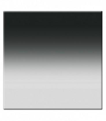 Tiffen 565CGN9S - 5.65 X5.65 Clr/Nd.9 Se Filter