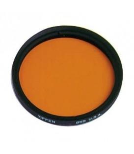 Tiffen 41285B - 4 1/2 85B Filter